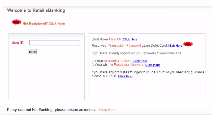Bank-of-Baroda-Reset-Password