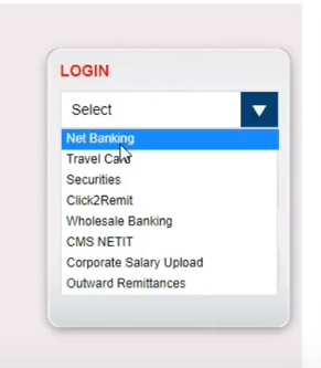 Kotak-Mahindra-Bank-Login-Options