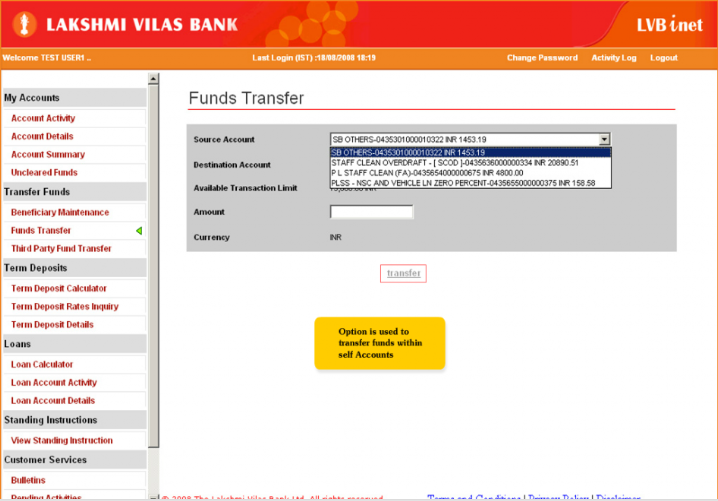 Lakshmi-Vilas-Bank-Fund-Transfer