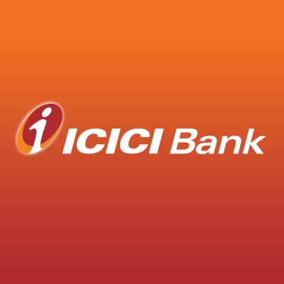ICICI Online Banking